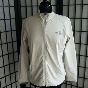 The North Face Apex Softshell Jacket